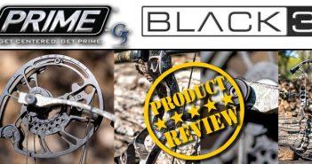 pirme black 3 review