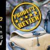 leupold bs-5 santiam hd 15x56mm binocular review