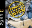 leupold bs-5 santiam hd 15x56mm binocular review