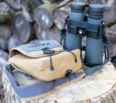 leupold 15x binoculars
